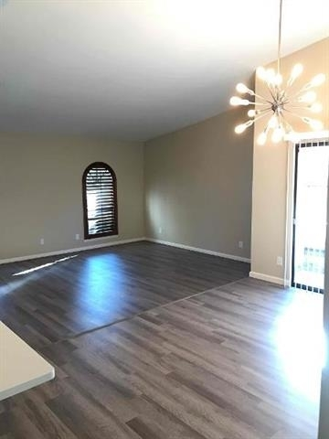 4 Bedrooms, Highland Meadows North Rental in Dallas for $1,825 - Photo 2