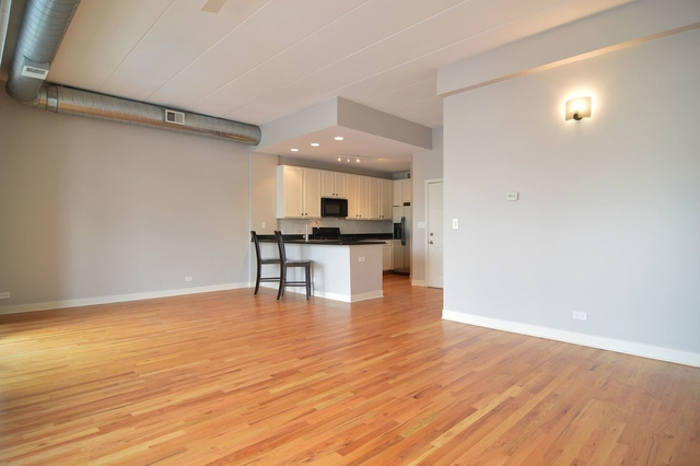 2 Bedrooms, Near West Side Rental in Chicago, IL for $2,600 - Photo 2