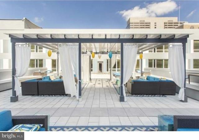 1 Bedroom, Logan Square Rental in Philadelphia, PA for $1,735 - Photo 2