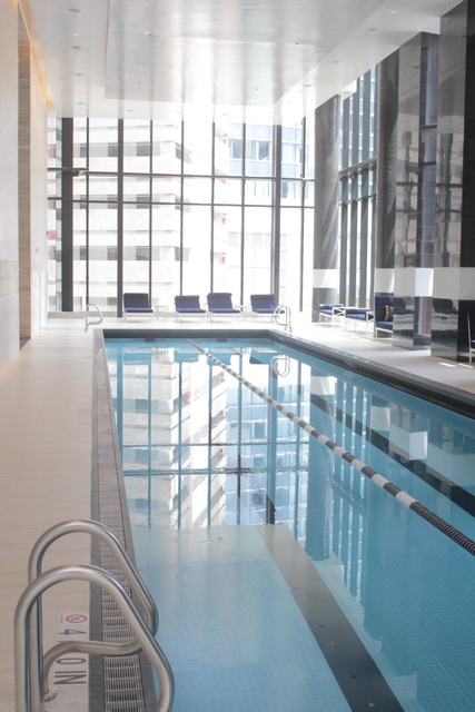 1 Bedroom, Downtown Boston Rental in Boston, MA for $4,550 - Photo 2