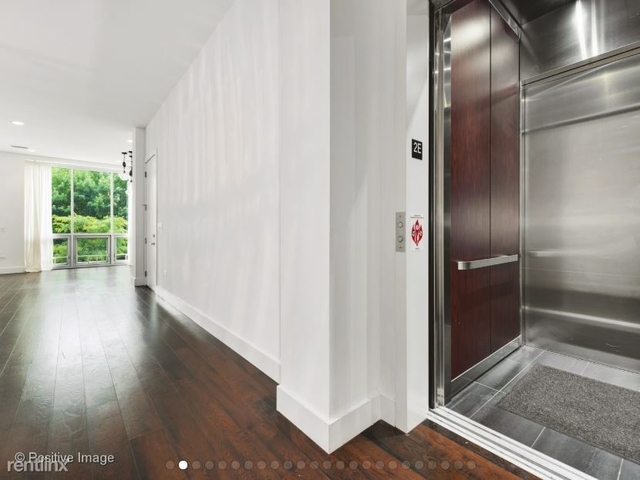 3 Bedrooms, Near West Side Rental in Chicago, IL for $4,950 - Photo 1