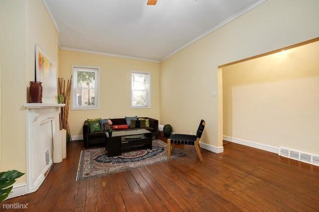 4 Bedrooms, Graduate Hospital Rental in Philadelphia, PA for $2,500 - Photo 2