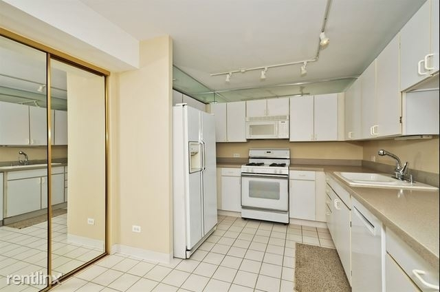 3 Bedrooms, Gold Coast Rental in Chicago, IL for $3,600 - Photo 2