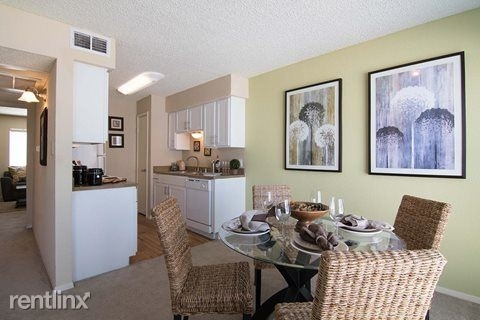 1 Bedroom, Astrodome Rental in Houston for $788 - Photo 1