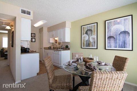 1 Bedroom, Astrodome Rental in Houston for $799 - Photo 1