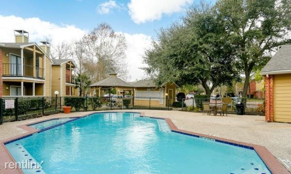 1 Bedroom, Astrodome Rental in Houston for $792 - Photo 1