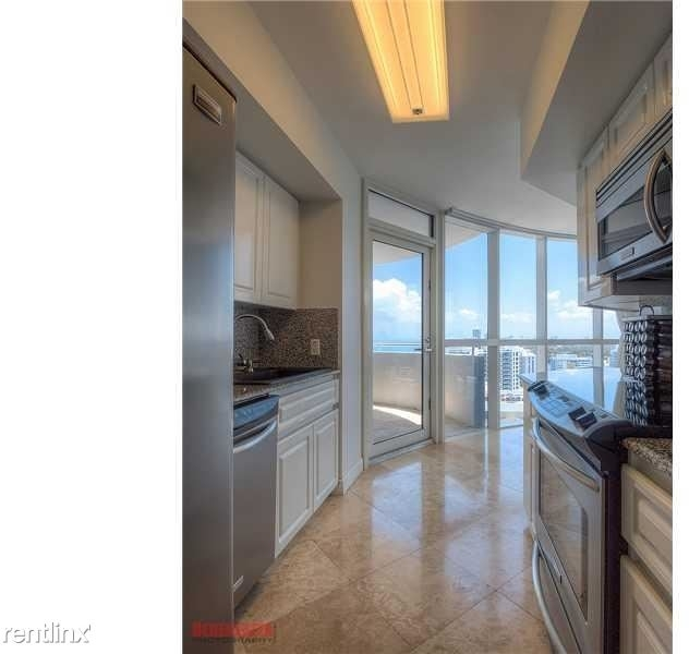 2 Bedrooms, North Shore Rental in Miami, FL for $3,500 - Photo 2