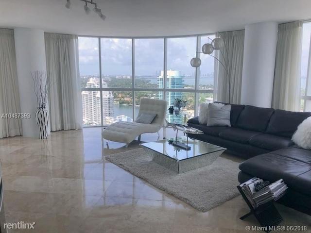 2 Bedrooms, North Shore Rental in Miami, FL for $3,500 - Photo 1