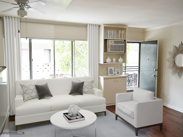 1 Bedroom, Playhouse District Rental in Los Angeles, CA for $1,525 - Photo 1