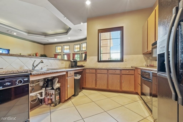 1 Bedroom, Mansions of Mansfield Rental in Dallas for $950 - Photo 2