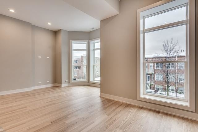 3 Bedrooms, Near West Side Rental in Chicago, IL for $1,900 - Photo 2