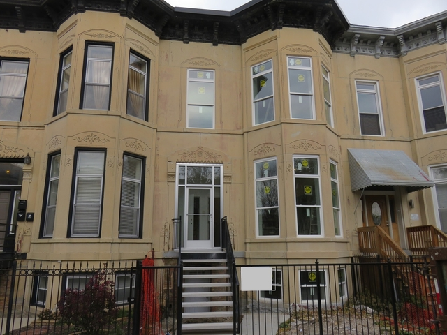 3 Bedrooms, Near West Side Rental in Chicago, IL for $1,900 - Photo 1