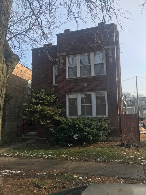 2 Bedrooms, Hyde Park Rental in Chicago, IL for $1,350 - Photo 2