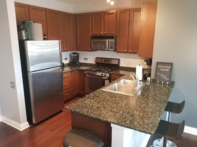 1 Bedroom, River West Rental in Chicago, IL for $2,300 - Photo 2