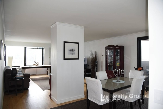 1 Bedroom, Waterfront Rental in Boston, MA for $3,400 - Photo 2