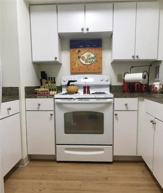 1 Bedroom, Fenway Rental in Boston, MA for $2,900 - Photo 2