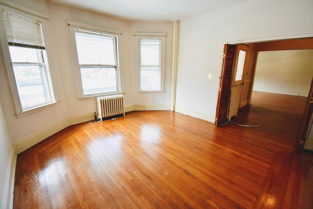 3 Bedrooms, Newton Corner Rental in Boston, MA for $2,595 - Photo 2