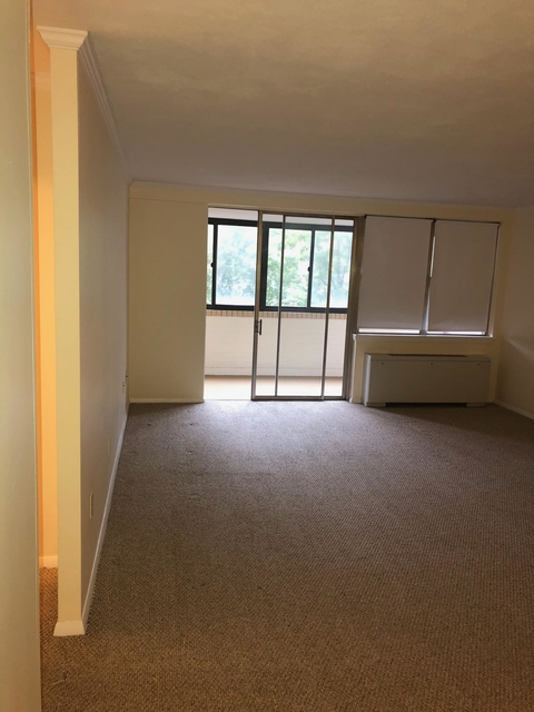 1 Bedroom, West End Rental in Boston, MA for $2,175 - Photo 1