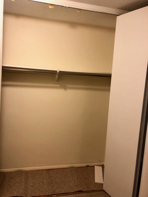 1 Bedroom, West End Rental in Boston, MA for $2,175 - Photo 2