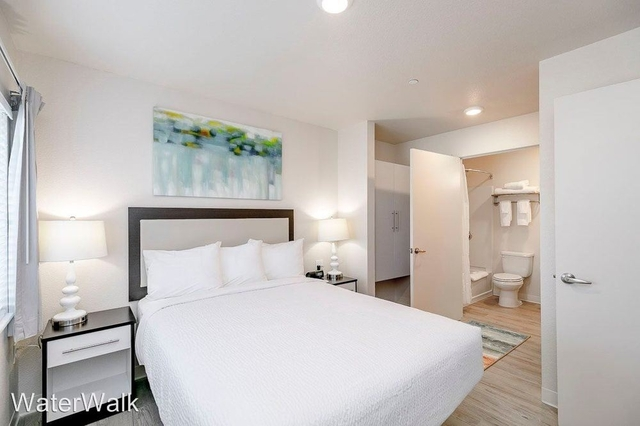 1 Bedroom, Greenway Rental in Dallas for $1,200 - Photo 1