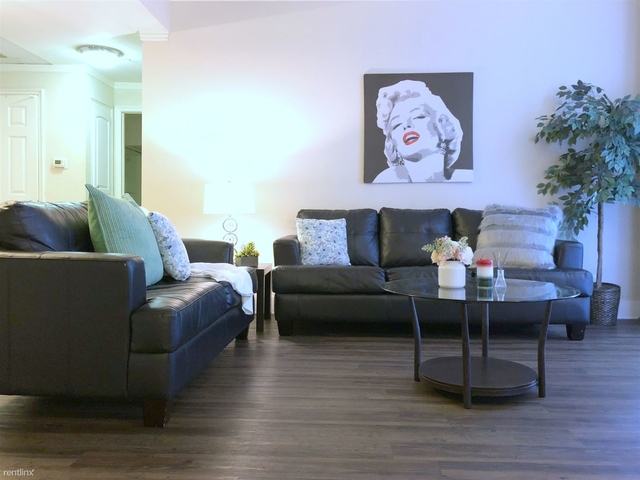 2 Bedrooms, Westwood Rental in Los Angeles, CA for $5,250 - Photo 1