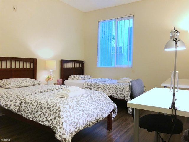 2 Bedrooms, Westwood Rental in Los Angeles, CA for $5,250 - Photo 2