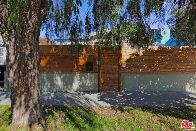 2 Bedrooms, Silver Triangle Rental in Los Angeles, CA for $6,650 - Photo 2