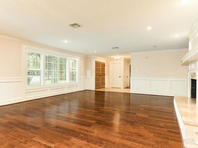 3 Bedrooms, Cedar Lawn Rental in Houston for $3,500 - Photo 2