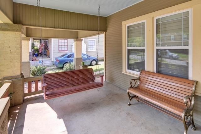 3 Bedrooms, Frisco Heights Rental in Dallas for $2,195 - Photo 2