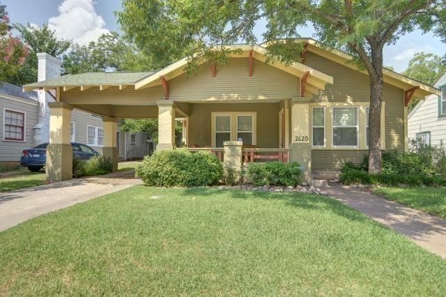 3 Bedrooms, Frisco Heights Rental in Dallas for $2,195 - Photo 1