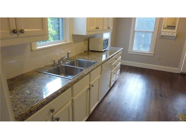 2 Bedrooms, Frisco Heights Rental in Dallas for $1,500 - Photo 2