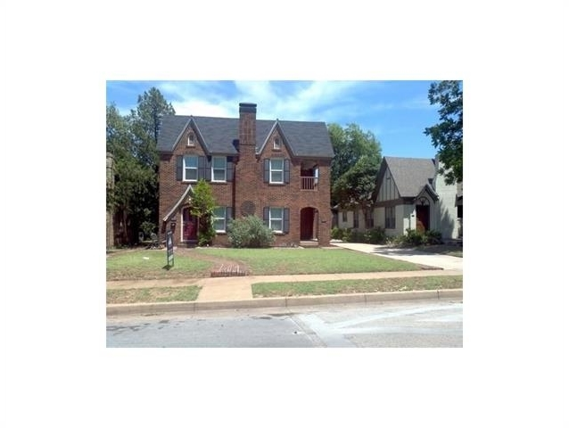 2 Bedrooms, Frisco Heights Rental in Dallas for $1,500 - Photo 1