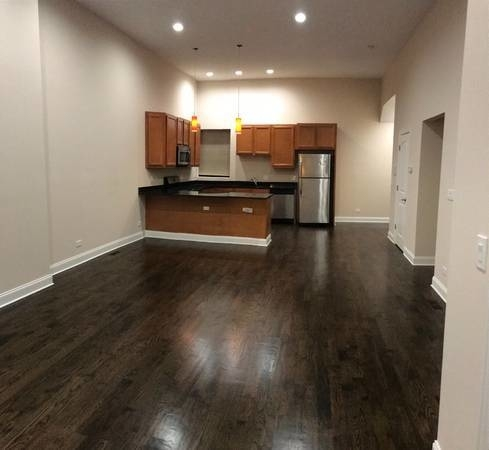 3 Bedrooms, Near West Side Rental in Chicago, IL for $2,350 - Photo 2