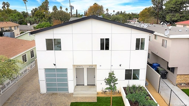 3 Bedrooms, NoHo Arts District Rental in Los Angeles, CA for $3,100 - Photo 2