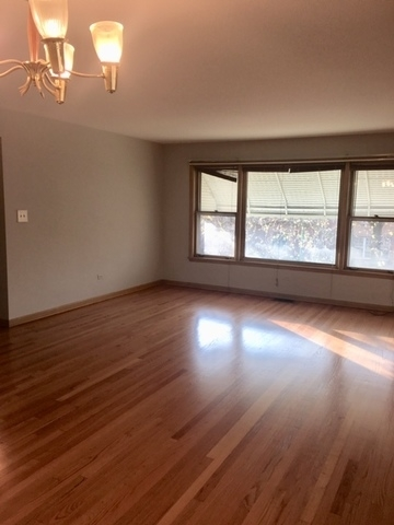 3 Bedrooms, Hollywood Park Rental in Chicago, IL for $1,500 - Photo 2