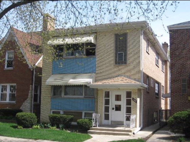 3 Bedrooms, Hollywood Park Rental in Chicago, IL for $1,500 - Photo 1
