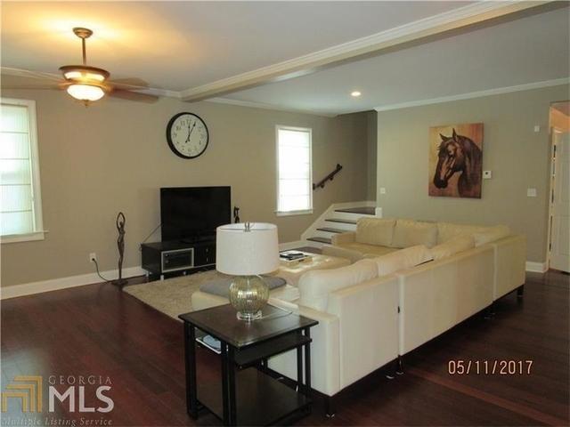 4 Bedrooms, Grant Park Rental in Atlanta, GA for $3,250 - Photo 2