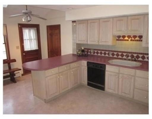 2 Bedrooms, Linden Rental in Boston, MA for $2,200 - Photo 2