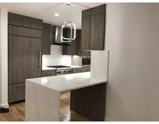 1 Bedroom, Waterfront Rental in Boston, MA for $3,200 - Photo 1