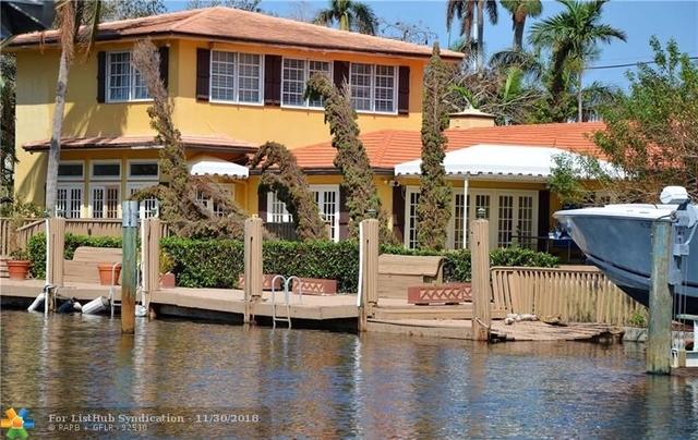 5 Bedrooms, Seven Isles Rental in Miami, FL for $8,500 - Photo 1