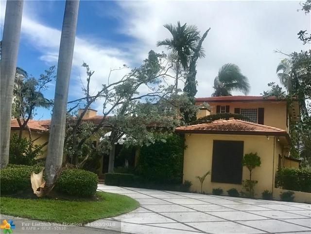 5 Bedrooms, Seven Isles Rental in Miami, FL for $8,500 - Photo 2