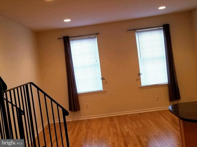 3 Bedrooms, Graduate Hospital Rental in Philadelphia, PA for $2,250 - Photo 2