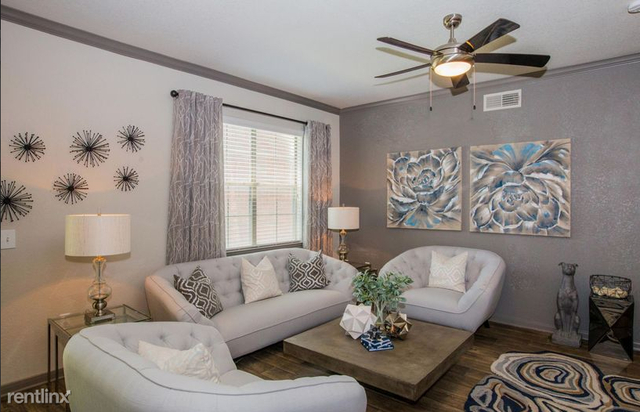 1 Bedroom, City View Rental in Dallas for $1,070 - Photo 1