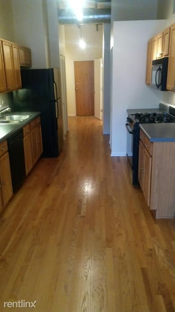 1 Bedroom, Near West Side Rental in Chicago, IL for $2,100 - Photo 2