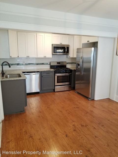 3 Bedrooms, Grove Park Rental in Atlanta, GA for $1,200 - Photo 1