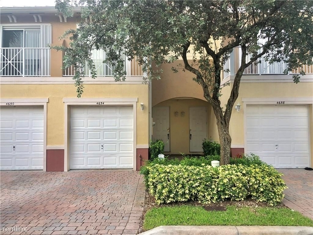 2 Bedrooms, Country Western Store Rental in Miami, FL for $1,900 - Photo 1