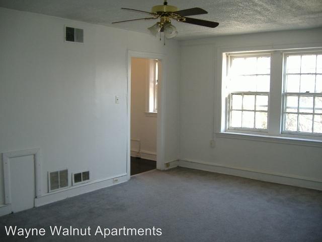 1 Bedroom, Tioga - Nicetown Rental in Philadelphia, PA for $755 - Photo 1