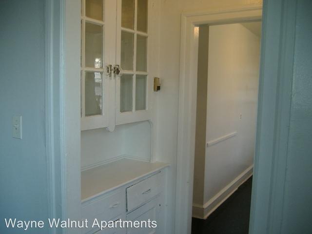 1 Bedroom, Tioga - Nicetown Rental in Philadelphia, PA for $755 - Photo 2