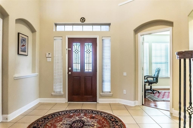 4 Bedrooms, Fort Bend County Rental in Houston for $2,600 - Photo 2