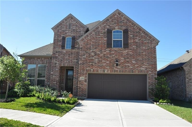 4 Bedrooms, Eldridge - West Oaks Rental in Houston for $4,200 - Photo 1